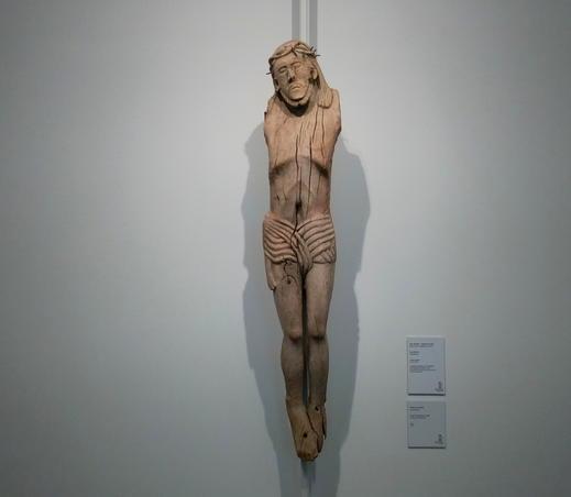 Stefan Caltia - Obiecte graitoare (3)