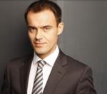 Mihai Dudoiu, Partener al Tuca Zbarcea & Asociatii