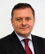 Adrian Dita, presedinte ANCOM