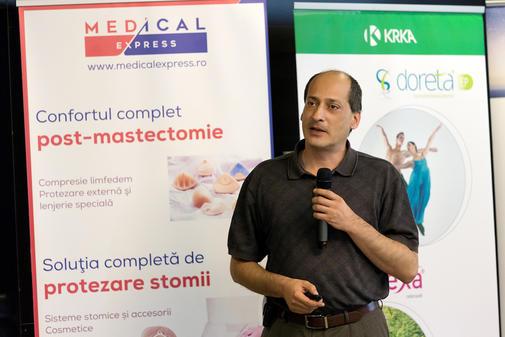 Mihai Niculescu
