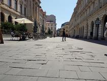 Strada Lipscani 5