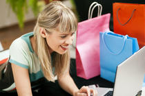 Recenziile consumatoriilor