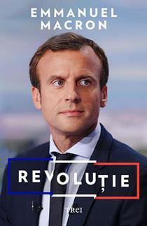 fakepath\revolutie