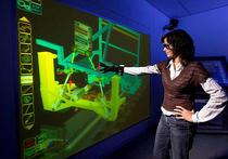 proiecte de inteligenta artificiala si realitatea virtuala