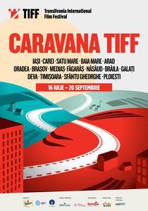 CARAVANA TIFF 2017