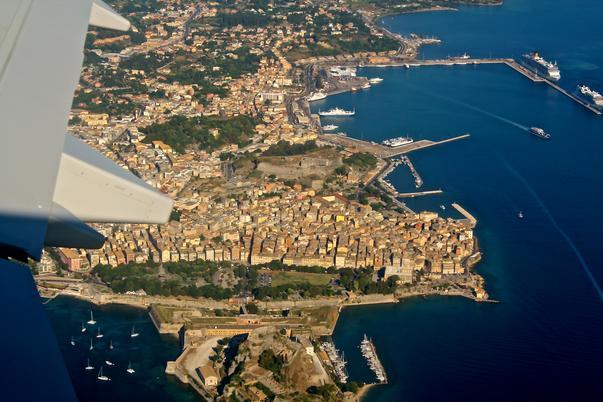 vacanta la Marea Ionica (2)