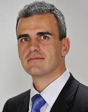 Cristian Florian