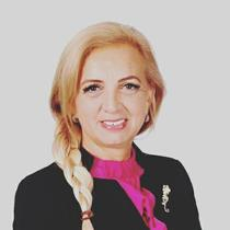 Rozalia Dana Varga