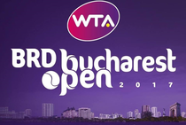 BRD Bucharest Open