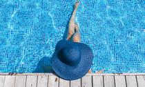 La piscina_freepik