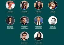 fondatorii CivicTech Romania