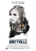 afis Amityville The Awakening