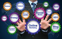 Poti fi online cu bani de la Start Up nation
