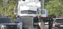 imigranti gasiti intr-un camion din Texas
