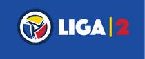 Liga 2