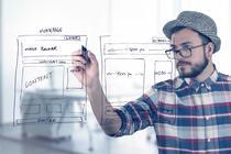 Cum sa-ti construiesti un site we