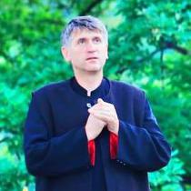 Cristian Pomohaci (foto arhiva)