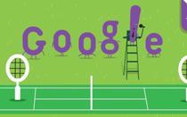 140 de ani de la primul turneu Wimbledon