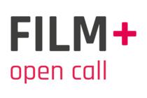 Open call Film+