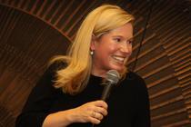 Jessica Livingston_cofondator YCombinator
