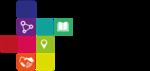 logo palette DEF_250_118