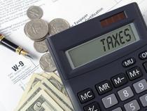 Impozitul specific si impozitul pe microintreprinderi