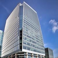 Agentia Europeana pentru Medicamente (sediul din Londra)