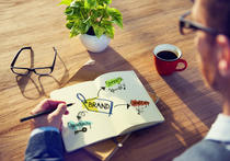 Cum sa-ti creezi un brand