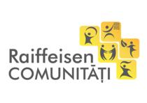 Granturile Raiffeisen Comunitati 2017