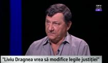 Alin Teodorescu la Digi 24