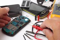 Reparatii smartphone