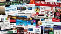 Publicitatea online