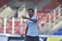 Nicolae Dica ramane pe locul intai in Liga 1