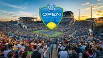 Turneul ATP de la Cincinnati