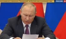 RTR Moldova vrea sa aduca in Romania transmisiunile Rossiya