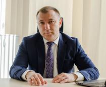 BTLeasing_Ionut Morar_Director General