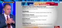 Proiecte SEAP si promisiuni