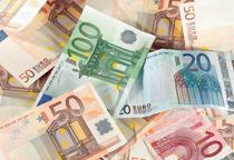 Fonduri nerambursabile