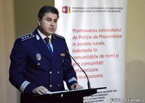 Cornel Ciocoiu
