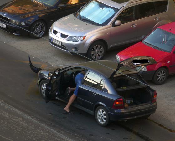 Accident Vitan (2)
