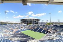 Complexul de la US Open
