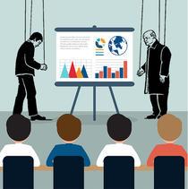 Rolurile actionarilor, CA-urilor si directoratelor