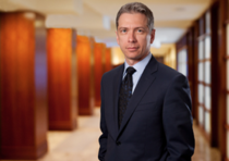 Adrian Iancu, noul sef al Oficiului pentru brevete din SUA