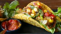 Taco Bell vine din toamna in Romania
