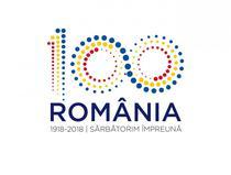Hora - Logo Centenar