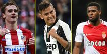 Barcelona are nevoie de transferuri