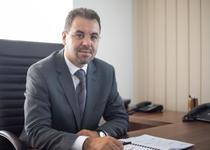 Leonardo Badea, presedinte ASF