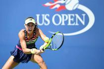 Sorana Cirstea, la US Open