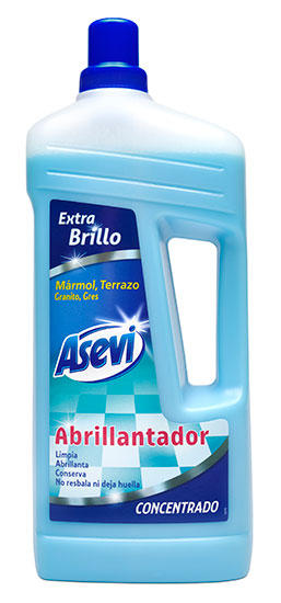 ABRILLANTADOR_SUELOS_ASEVI
