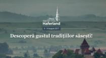 Festivalul Haferland - Tara Ovazului 2017
